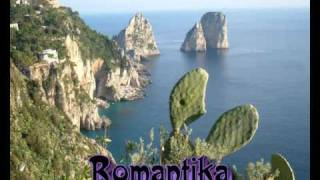 Romantika - Zorn