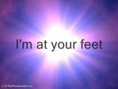 Shakira Whenever, Wherever Lyrics nice one