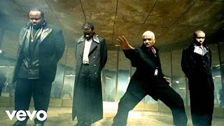 Watch Dru Hill Were Not Making Love No More video