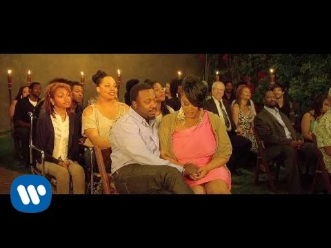 Jill Scott ft. Anthony Hamilton- So In Love (Official Video) Music Videos