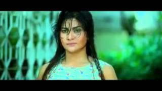 Nishiddo Pramer Golpo 2014 Bangla Movie Full HD trailer ft Simla & Mamun   YouTube