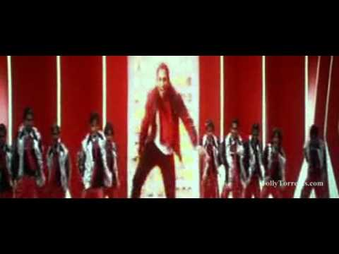 Nath Nath badrinath Full song