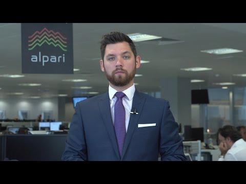 Daily Market Update - 12 August 2014 - Alpari UK