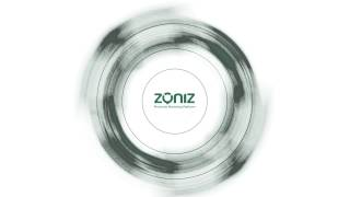 Zoniz Proximity for retail and shopping mall industry