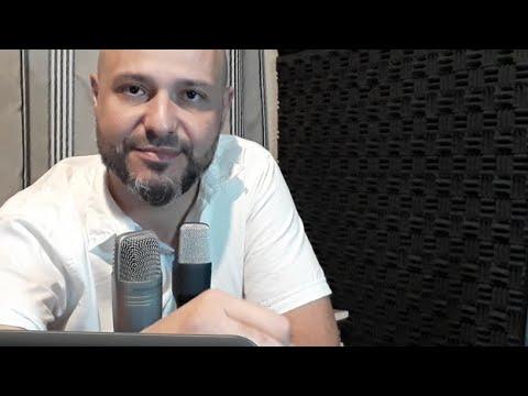 Enquanto o tempo passa e a gente envelhece - Flavio Siqueira (radioinverso.com)