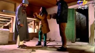 Majhe Mann Tujhe Zhale - माझे मन तुझे झाले - 25th March 2014 - Full Episode