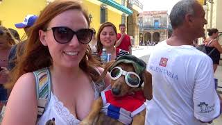Cuba Summer Study Abroad Flagler College
