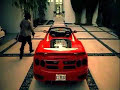"""Ace Hood """"Ride"""" feat. Trey Songz (OFFICIAL VIDEO)"""