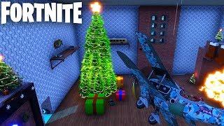 fortnite creative best hide and seek toy story map codes in description - hide and seek maps fortnite code