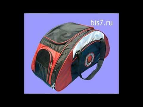 Пошив сумок на заказ bis от 02.05.2015.  Пошив сумок на заказ производство сумок и рюкзаков спортивные...