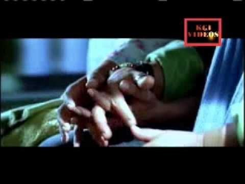 Asanka Priyamantha Peris {sada Eliya Galaena Raaththriya Kgi Video Creation Present.flv video
