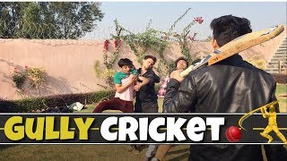 download lagu Gully Cricket  Round2hell R2h gratis