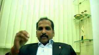Singapore Lottery ராஜனின் தெளிவுரை: Om Muruga