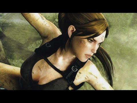 Saga Tomb Raider : Vale ou não a pena jogar - Parte 4/4