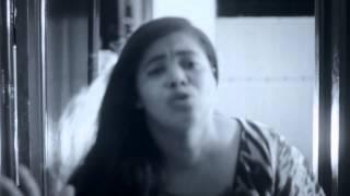 Download Lagu YESENIA MARTINEZ   JESUS AMIGO FIEL   video oficial Gratis STAFABAND