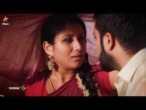 Raja Rani Serial Promo 20-08-2018 To 25-08-2018 Vijay Tv Serial Promo Online