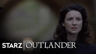 Outlander | Season 3 Official Trailer | STARZ