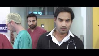 100% Love - malayalam short film - All My Love - full movie