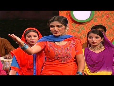 Ye To Maal Hamara Hai - Phir Kab Milogee (aashiqana Muqabala-ae-qawwali) video