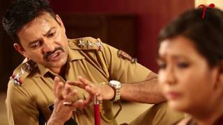 ll Police no 1 ll  latest special video 2017