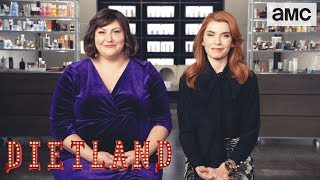 Dietland: 'Every Woman's Fantasy' International Women's Day Teaser