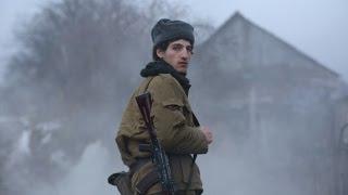 Kriv ev Kyanq - Armenian Movie 2016