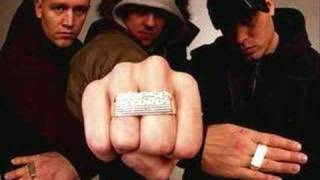 Watch Hilltop Hoods Dumb Enough video