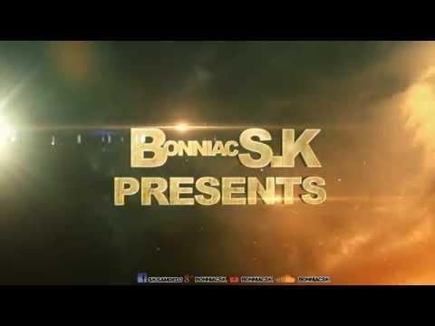 Bonniac SK - Barsaat Ke Din Aaye (African Naija)