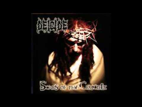 Deicide - Enchanted Nightmare