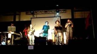 Vídeo 11 de Wilson Simoninha