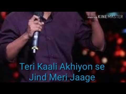 Indian Idol best singer Salman Ali
