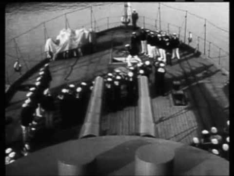 Petition Battleship Potemkin (Pet Shop Boys)