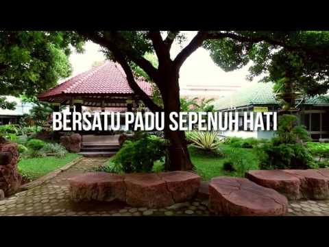Mars SMA Negeri 8 Yogyakarta (2016)