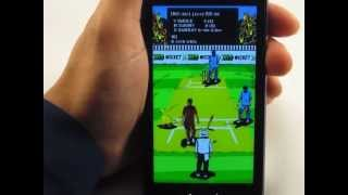 Hit Wicket Cricket - FREE Fantasy Cricket Game Official Video