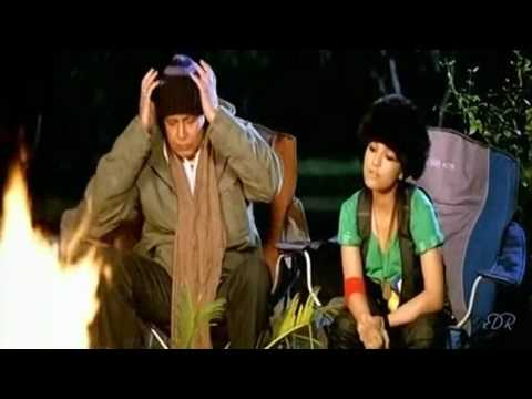 Khudaya Ve HD Full Video Song Luck