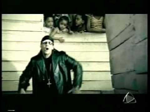 Mueve Tu Pom Pom - Daddy Yankee video