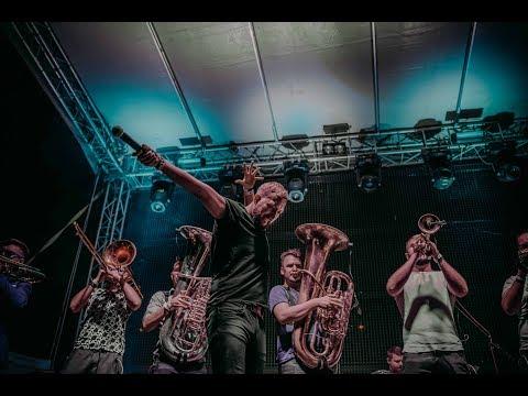 Summertime of SunCity // Timmy Trumpet , Jason Derulo, Martin Garrix