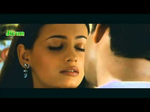 a heart touching scene from rehna hai tere dil mein