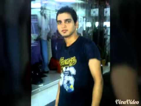 Garhwali New Song 2014 Ratnyali Aankhon Ma video