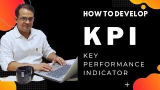 download lagu Discussion On Kpi gratis