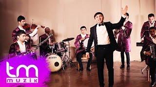 Miriş Hüseynov - Sevək dünyada (Offical Music )