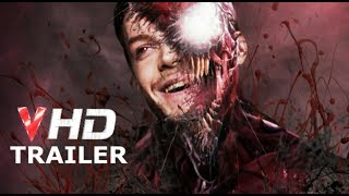 Carnage Movie 2020   Cameron Monaghan Trailer [ Fan - Made ]
