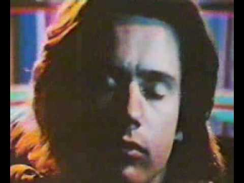 Jean Michel Jarre - Equinoxe 4 (ORIGINAL Clip - 5'32'') Music Videos