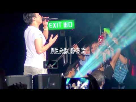 download lagu ADA APA DENGANMU~NOAH LIVE IN HONGKONG S gratis
