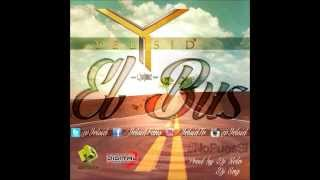 El Bus yelsid (prod by dj nelo y dj song).mp3