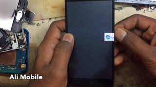 Xiaomi Redmi Note 3 Only Touch Replacement By Ali Mobile,Odhisa,Cuttack,india