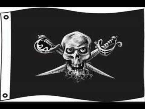 Splittergruppe - KMK Hymne