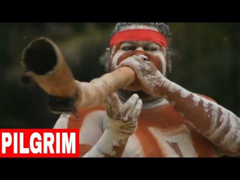 Australian aborigines ✌ Australian aboriginal music | Australia