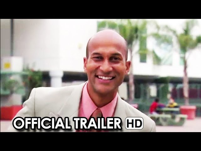 Teacher of the Year Official Trailer (2015) - Comedy Movie HD