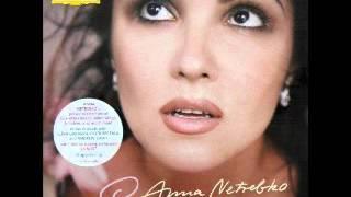 Grieg Solveigs Lied Anna Netrebko